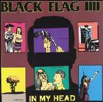 Black Flag In my Head, 1985