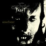 Celtic Frost Monotheist, 2006