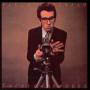 Elvis Costello & the Attractions This Year`s Model, 1978