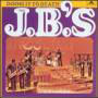 Fred Wesley and The J.B.s Doing It to Death, 1973
