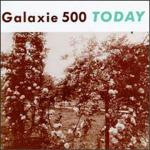 Galaxie 500 today, 1988