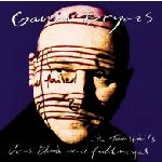 Gavin Bryars With Tom Waits Jesus Blood Never Failed Me Yet, 1993