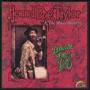 Hound Dog Taylor Beware of the Dog, 1975