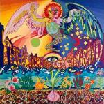 Incredible String Band The 5000 Spirits Or The Layers Of The Onion, 1967