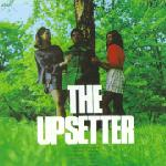 Lee Perry the upsetter, 1995