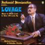 Lovage Music to Make Love to Your Old Lady By, 2001
