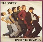 Madness One Step Beyond..., 1979