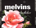 Melvins The Bootlicker, 1999