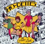 Mo-Dettes The Story So Far, 1980