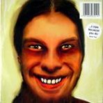 Aphex Twin ...I Care Because You Do, 1995