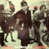 Dexys Midnight Runners Searching For The Young Soul Rebels, 1980