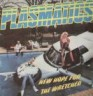 Plasmatics (2) New Hope For The Wretched, 1980