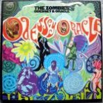Zombies, The Odessey And Oracle, 1969