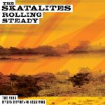 Skatalites Rolling Steady, 1983