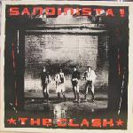 The Clash Sandinista!, 1980