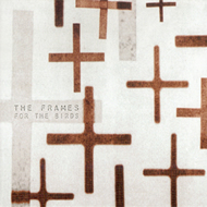 The Frames for the birds, 2001
