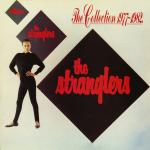 The Stranglers The Collection 1977 - 1982, 1982
