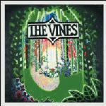 The Vines Highly Evolved, 2002