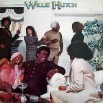 Willie Hutch havin a House Party, 1977