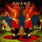 swans Love Of Life, 1992