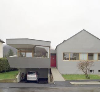 n-o-m-a-d Architekten Bild:a02.jpg
