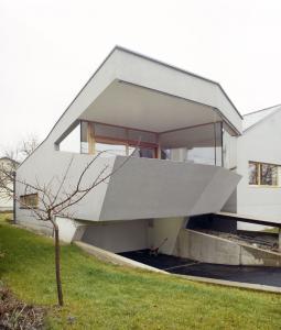 n-o-m-a-d Architekten Bild:b01.jpg